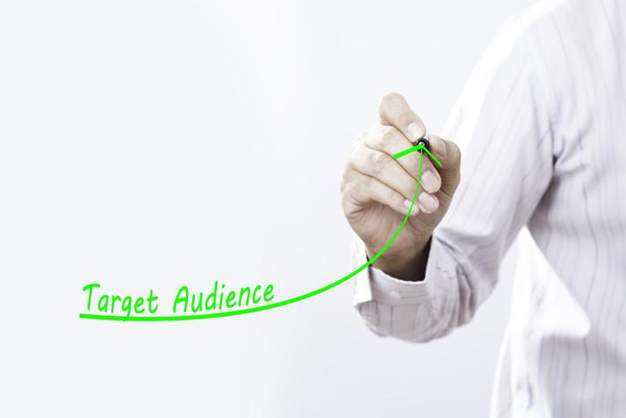 augmenter audience