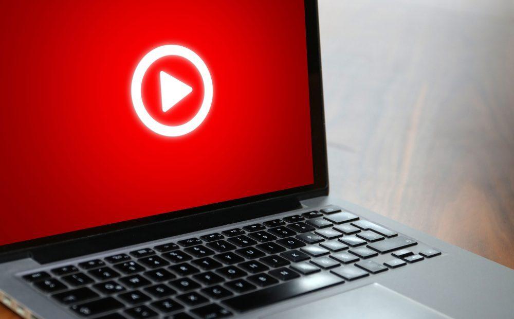 cpm-publicite-video