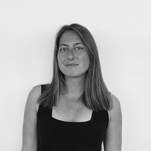 Charlotte Prieur